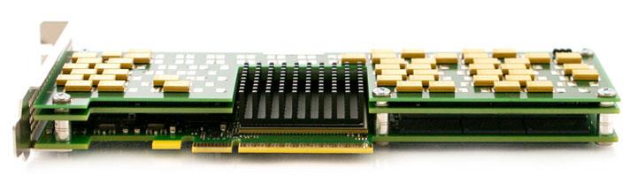 micron-p420m-01