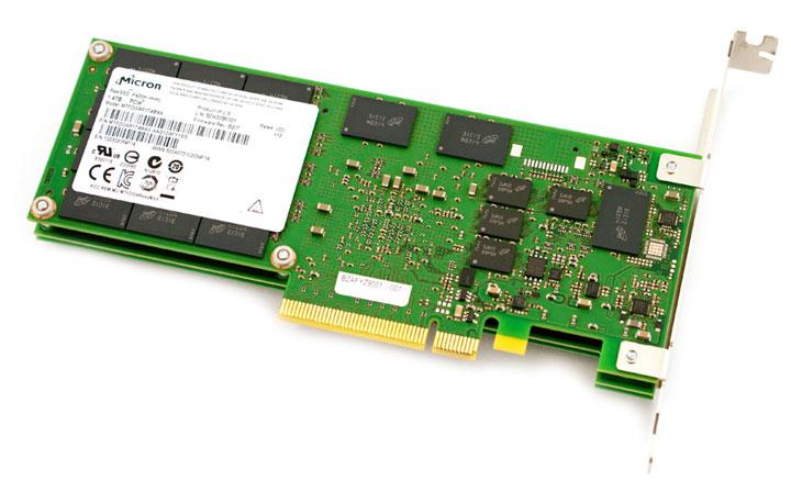 micron-p420m-02